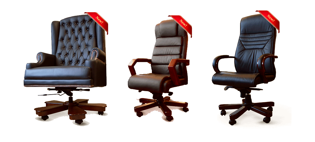 new_chairs